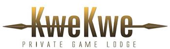 KweKwe Farm